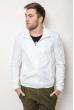 Куртка 2206 белый