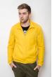 Куртка 2206 желтый