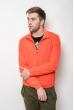 Куртка 2206 оранжевый