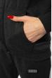 Костюм спортивный женский 85F10150 графит