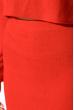 Костюм 110P571 красный
