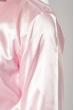 Рубашка мужская шелковая 50PD0090 розовый
