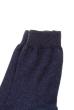 Носки мужские темные №21P001 черный