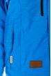 Костюм (куртка, штаны)120PMH5505-2 junior электрик / меланж