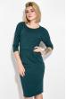 Платье женское с карманами  79PD5518 бутылка