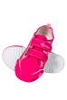 Кеды 160P9241 junior розовый