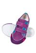Кеды 160P9241 junior фиолетовый