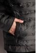 Куртка мужская 120POB21067 серый