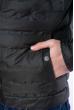 Куртка мужская 120POB21067 хаки