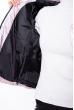 Куртка женская 120PSKL6245 розовый