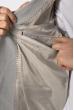 Пиджак 32P110-3 черно-белый