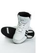 Кроссовки 11P1301 белый