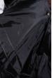 Куртка женская 120PSKL6862 черный