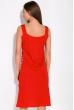 Ночная рубашка женская 107P2720 красный / темно-синий