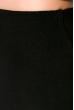 Костюм 110P4513 черный