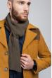 Куртка демисезонная мужская  19PG058 горчичный