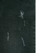 Джинсы мужские с потертостями 48P012 грифельный