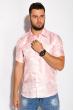 Рубашка 111P058 светло-розовый