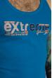 Майка Extreme 49 85F437 электрик