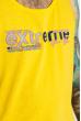 Майка Extreme 49 85F437 желтый