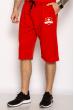 Бриджи Premium 85F443 красный