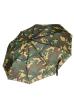 Зонт 120PAZ011 милитари