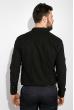 Рубашка классическая 511F013 черный
