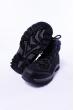 Ботинки детские 186PB447 j черный