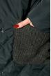 Куртка женская 120P254 темно-синий