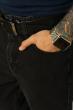 Джинсы мужские MOM 643F20700 темно-серый