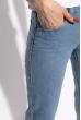 Джинсы женские 213P62-1 голубой