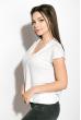 Блуза женская 516F480 белый