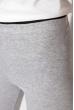 Лосины 436V022 светло-серый