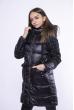 Куртка женская 120PSKL6269-1 черный