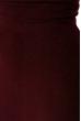 Костюм 110P4514 марсала
