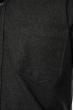 Рубашка с длинными рукавами 201P018 темно-серый