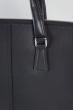 Сумка стильная, вместительная 710K001 черный