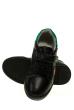 Кроссовки 11P1607 junior черный
