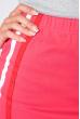 Юбка женская в ярких оттенках 467F002-5 фуксия