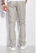Легкие брюки 11P1103 бежевый