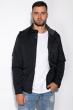 Куртка 126P2937 чернильный