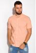 Рубашка 511F051 оранжевый