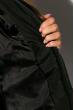 Жилетка женская 120P281-1 черный