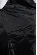 Куртка женская 120PAM6235 черный