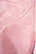 Куртка женская стеганая 120PSKL6629 светло-розовый