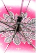 Зонт 120PAZ015 абстракция