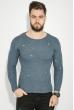 Джемпер мужской в стиле Casual 48P3231 джинс