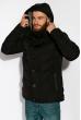 Куртка 139P18060 черный