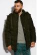 Куртка 139P18060 хаки