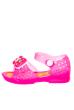 Босоножки 11P0022 junior розовый